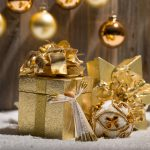 Kerstpakketten van je bedrijf